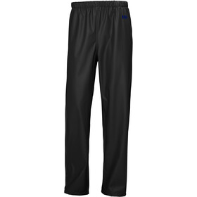 Helly Hansen Moss Pants Herren black